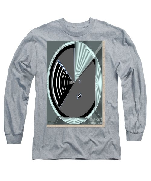 Inw_20a6468_wink Long Sleeve T-Shirt