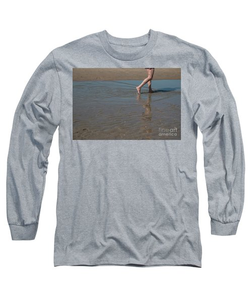 It Only Takes One Long Sleeve T-Shirt