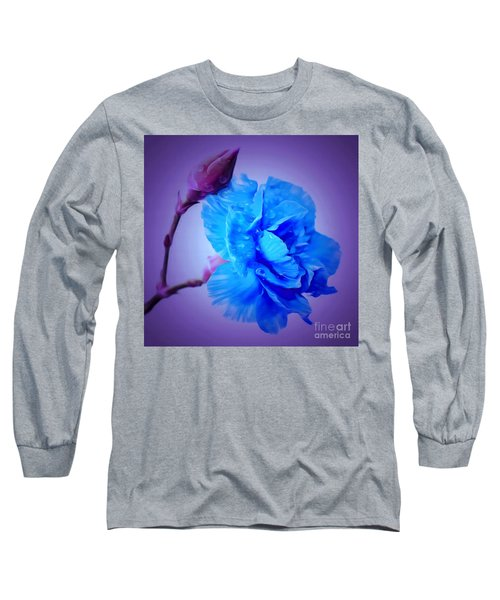 Just Remember I Love You Long Sleeve T-Shirt