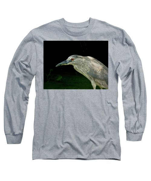 Juvey Long Sleeve T-Shirt