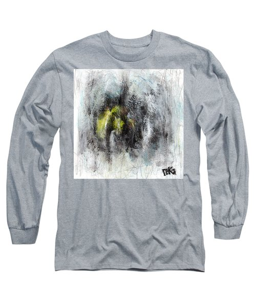 Lift Long Sleeve T-Shirt