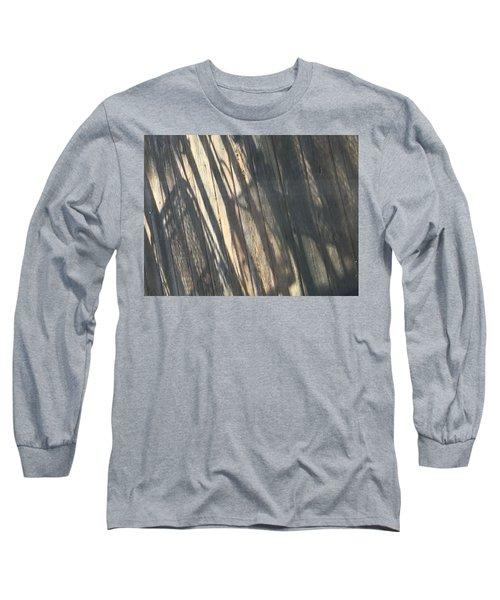 Light 5 Long Sleeve T-Shirt