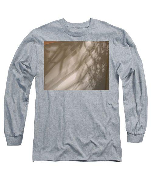Light 7 Long Sleeve T-Shirt