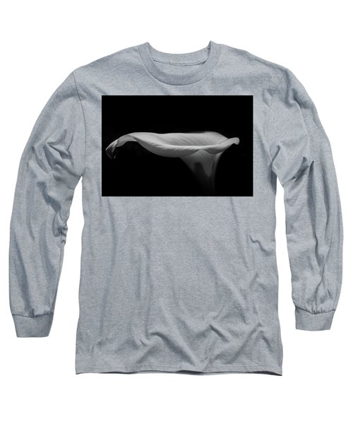 Lily2 Long Sleeve T-Shirt