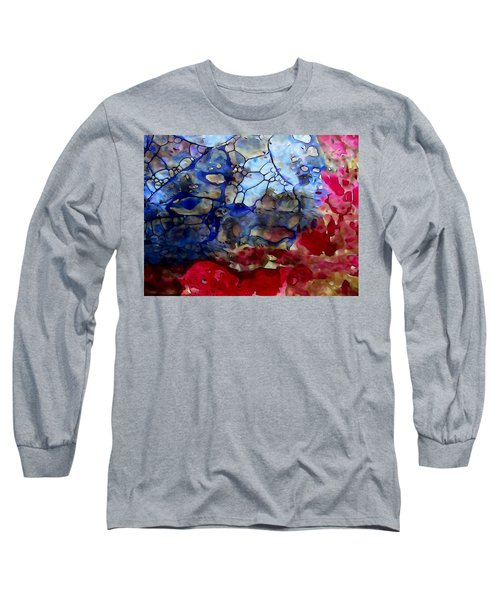 Little Gem Long Sleeve T-Shirt