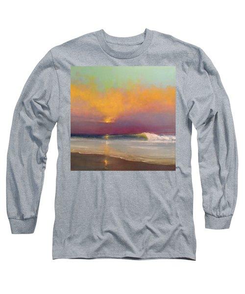 Lone Breaker Long Sleeve T-Shirt