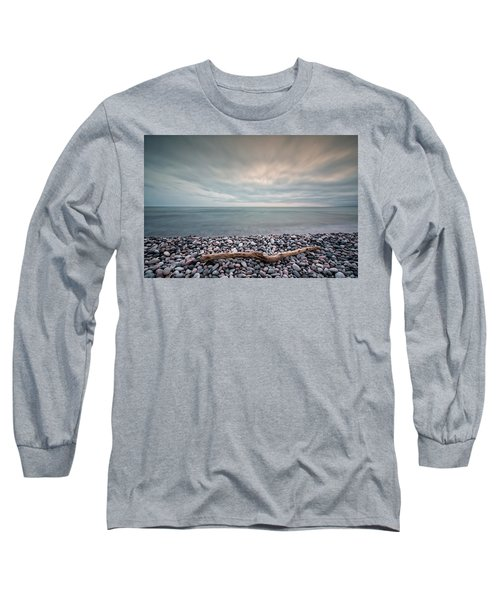 Loner Long Sleeve T-Shirt