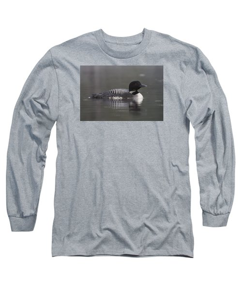 Loon 4 Long Sleeve T-Shirt