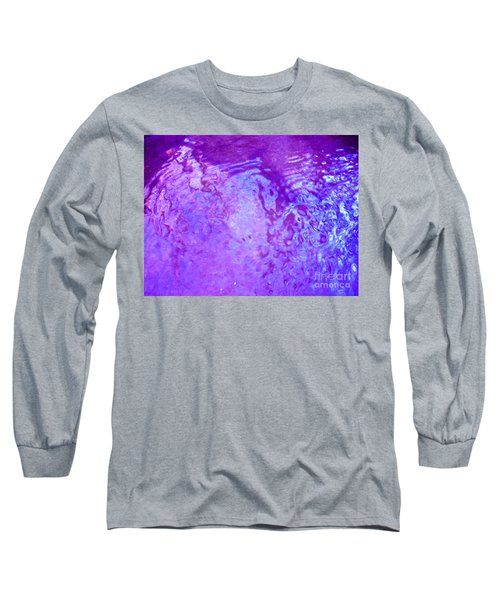 Lost - In The In-between Long Sleeve T-Shirt