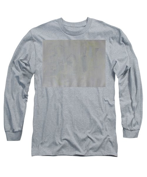 Lucky New Year Long Sleeve T-Shirt