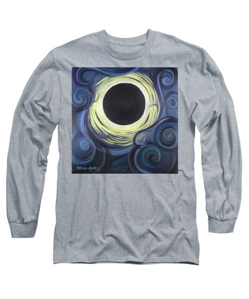Luna Synchronicity Long Sleeve T-Shirt