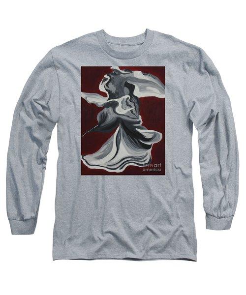Magic Dance Long Sleeve T-Shirt