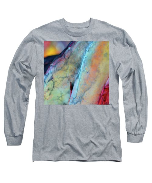 Magical Long Sleeve T-Shirt by Richard Laeton