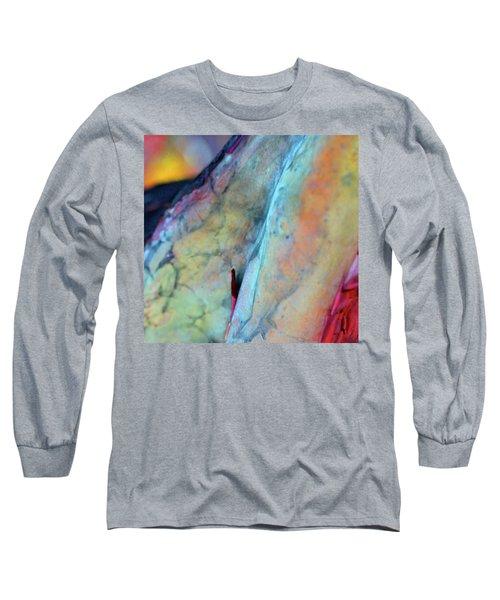 Magical Long Sleeve T-Shirt