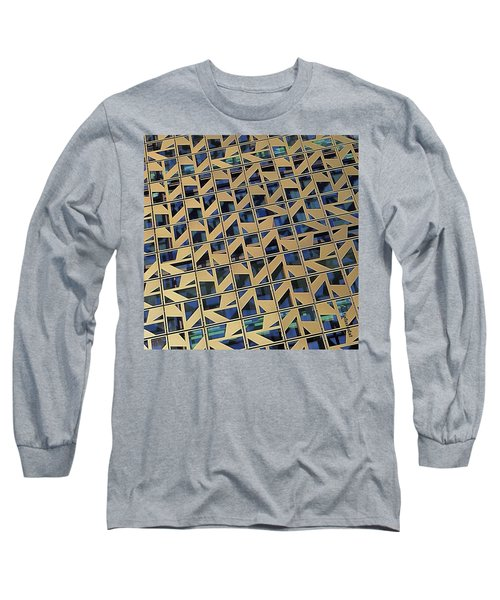 #marchmadness And #whppatterns From Long Sleeve T-Shirt
