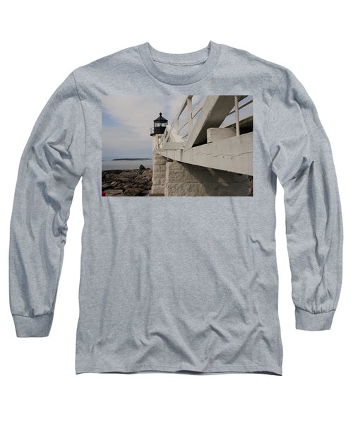 Marshall Point Long Sleeve T-Shirt
