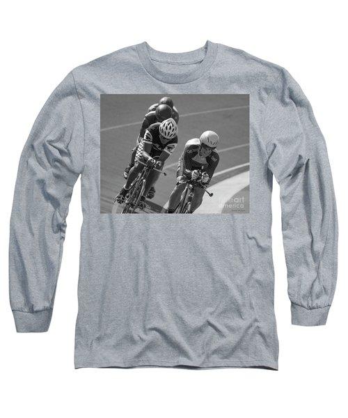 Masters Long Sleeve T-Shirt
