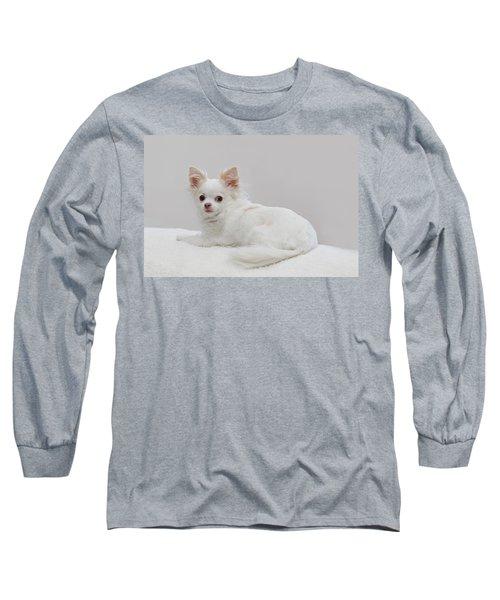 Maya 2 Long Sleeve T-Shirt