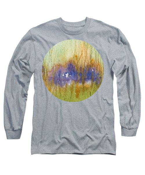 Meadow's Edge Long Sleeve T-Shirt