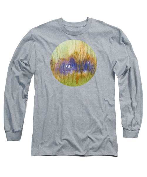 Meadow's Edge Long Sleeve T-Shirt