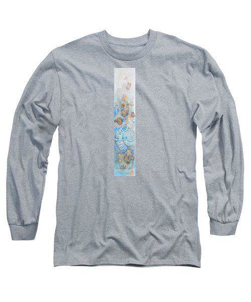Memory 14030031fy Long Sleeve T-Shirt