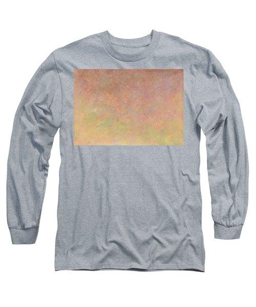Minimal 10 Long Sleeve T-Shirt