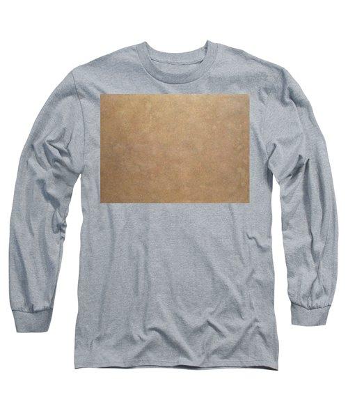 Minimal 2 Long Sleeve T-Shirt