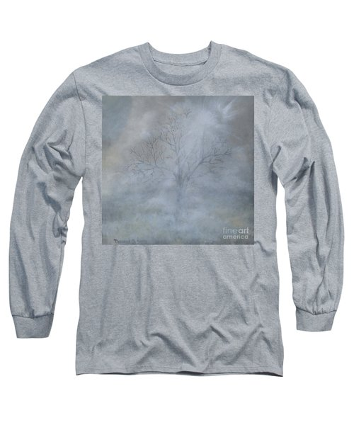 Mistical Long Sleeve T-Shirt