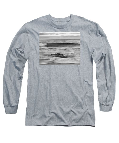 Morning Flow Long Sleeve T-Shirt