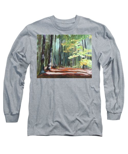 Mother's Day Gift Long Sleeve T-Shirt