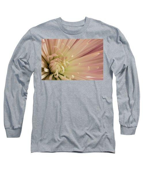 Mum Long Sleeve T-Shirt