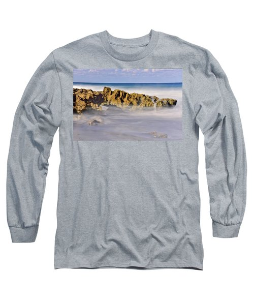 Mystical Long Sleeve T-Shirt