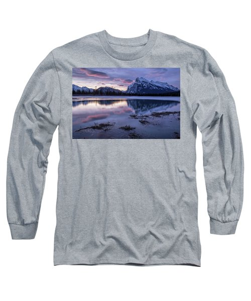 New Dawn Long Sleeve T-Shirt