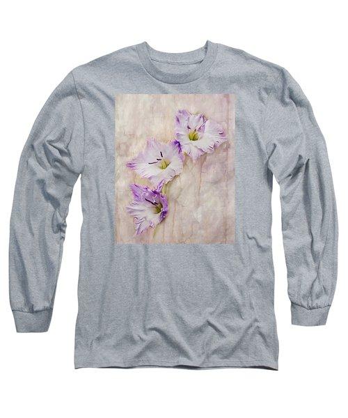 New Life Long Sleeve T-Shirt