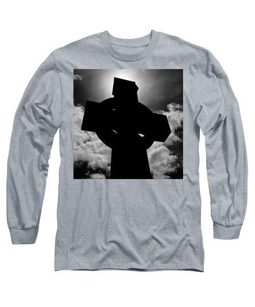 Northern Ireland 16 Long Sleeve T-Shirt