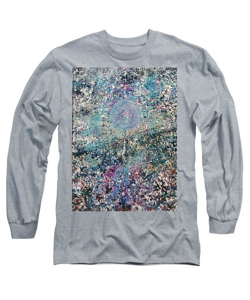 31-offspring While I Was On The Path To Perfection 31 Long Sleeve T-Shirt