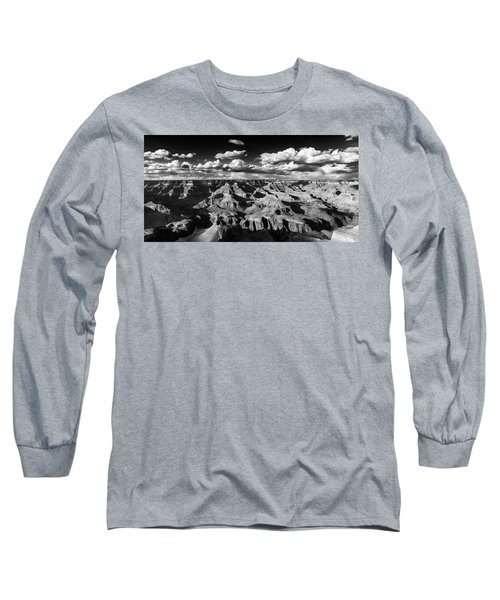Oh So Grand Long Sleeve T-Shirt