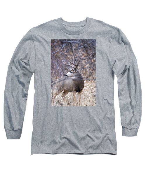 Old Orchard Long Sleeve T-Shirt