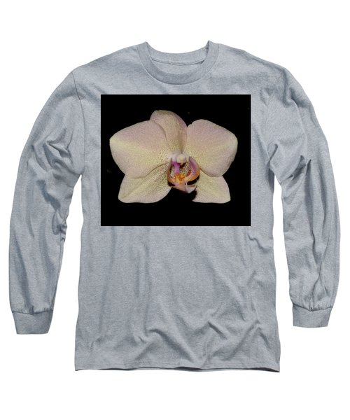 Orchid 2016 2 Long Sleeve T-Shirt