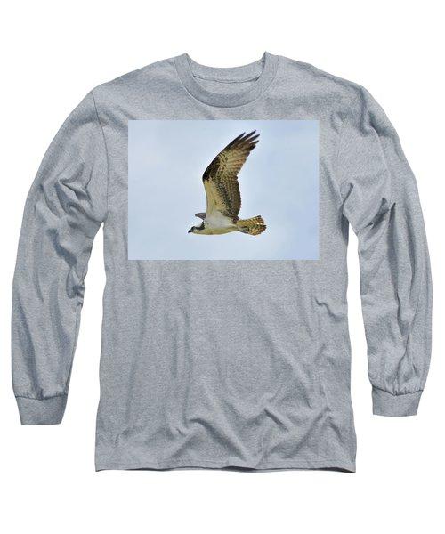 Osprey Upswing Long Sleeve T-Shirt
