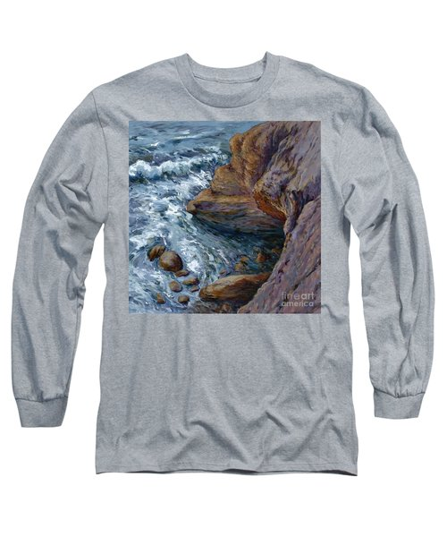 Outrush Long Sleeve T-Shirt