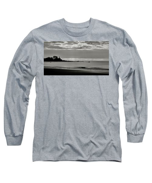 Outward Bound Long Sleeve T-Shirt