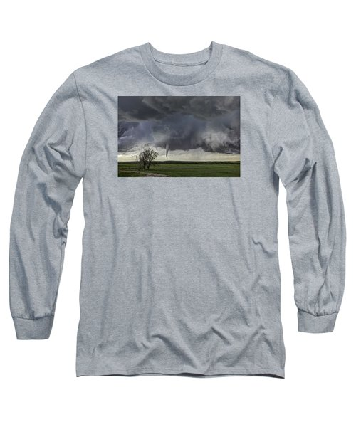 Palmer Divide Magic Long Sleeve T-Shirt