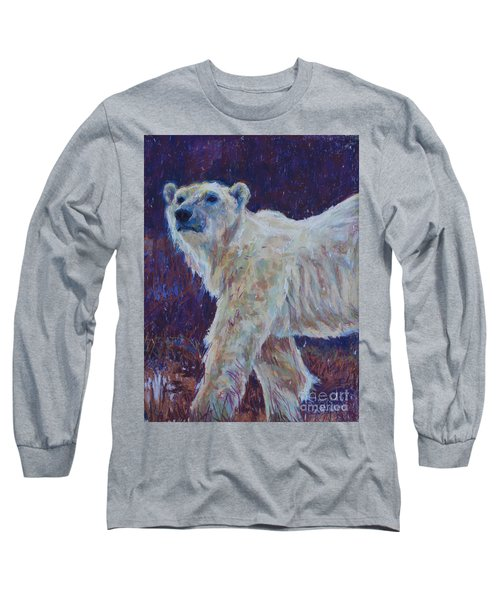 Pb Vi Long Sleeve T-Shirt