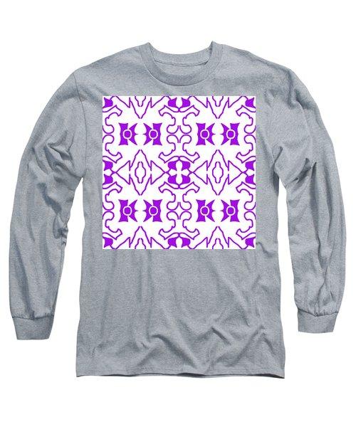 Pic15_120915 Long Sleeve T-Shirt