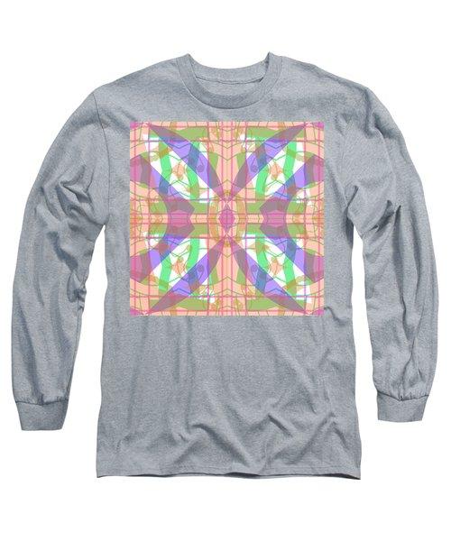Pic7_coll1_15022018 Long Sleeve T-Shirt