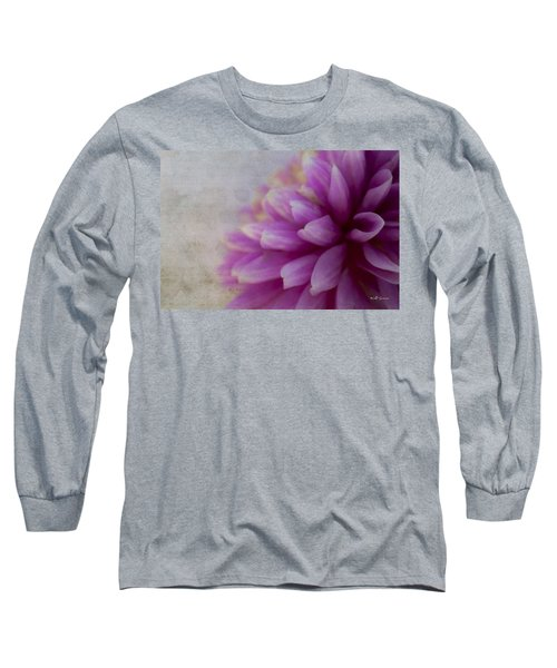 Enduring Grace Long Sleeve T-Shirt