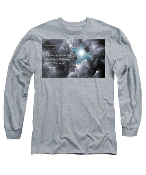 Popular218 Long Sleeve T-Shirt