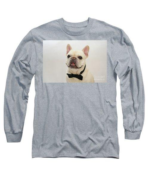 Raimy 2 Long Sleeve T-Shirt