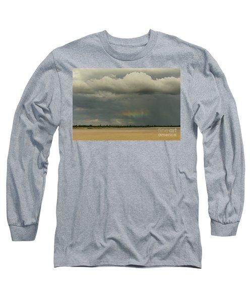 Rainbow Magic Long Sleeve T-Shirt